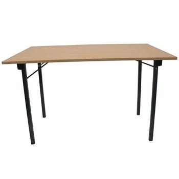 Verkoop klaptafels - Klaptafel ...