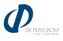 De Persgroep Nv